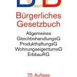 beck-bgb